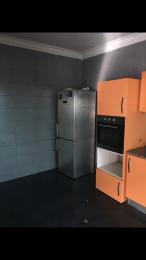 3 bedroom Flat / Apartment for rent Around pinnacle filling station by marwa Lekki Phase 1 Lekki Lagos