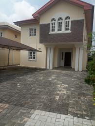 5 bedroom Flat / Apartment for rent Off Admiralty Lekki Phase 1 Lekki Lagos