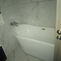 1 bedroom mini flat  Detached Duplex House for rent idado Idado Lekki Lagos