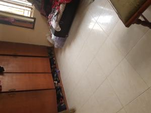 1 bedroom mini flat  Shared Apartment Flat / Apartment for rent Bisi Afolabi  Ado Ajah Lagos