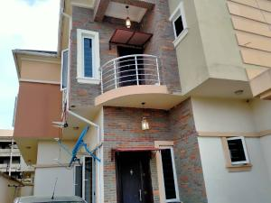 1 bedroom mini flat  Shared Apartment Flat / Apartment for rent Behind domino pizza  Ologolo Lekki Lagos