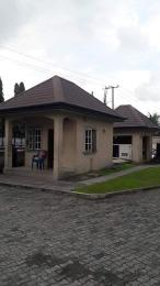 2 bedroom Blocks of Flats House for rent GRA Phase 3 New GRA Port Harcourt Rivers
