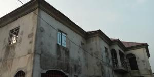 2 bedroom Blocks of Flats House for sale Rumuogunuma Eneka, Portharcourt  Eneka Port Harcourt Rivers