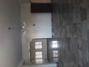 3 bedroom Flat / Apartment for rent Off Obafemi Awolowo way  Utako Abuja