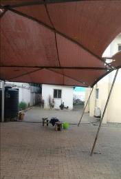 5 bedroom Duplex for sale Akenza street, Asokoro Abuja Asokoro Abuja