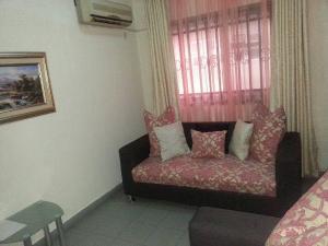 1 bedroom mini flat  Flat / Apartment for shortlet Diamond Estate Magodo Kosofe/Ikosi Lagos