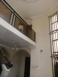 4 bedroom Flat / Apartment for rent Ajibola Adelabu Surulere Lagos