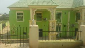 House for sale Akure Ondo