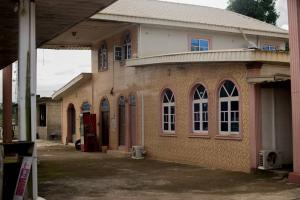 Commercial Property for sale Akure Ondo