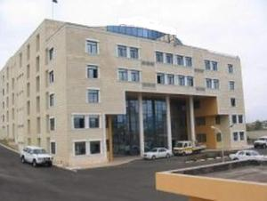 10 bedroom Office Space Commercial Property for sale around transcorp hilton Maitama Abuja