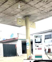 Tank Farm Commercial Property for sale Akute ijoko  Yakoyo/Alagbole Ojodu Lagos