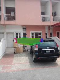 3 bedroom Terraced Duplex House for rent Mendee Mende Maryland Lagos