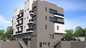 2 bedroom House for sale Plot 1195 Katampe District, Cadastral Zone B07 Katampe Main Abuja