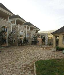 3 bedroom Flat / Apartment for rent Abuja, FCT, FCT Utako Abuja - 0