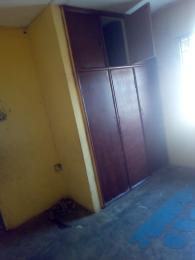 3 bedroom Self Contain Flat / Apartment for sale Jakande Estate Abesan Ipaja road Ipaja Lagos