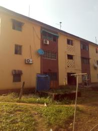 3 bedroom Self Contain Flat / Apartment for sale Jakande Estate Abesan Ipaja road Ipaja Lagos