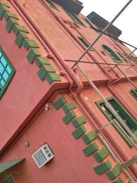 10 bedroom Commercial Property for rent Ikotun Egbe Ikotun/Igando Lagos