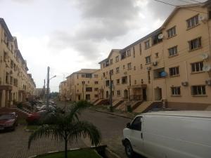4 bedroom House for sale Millennium estate gbagada Millenuim/UPS Gbagada Lagos
