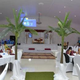 Commercial Property for rent kudirat way Oregun Ikeja Lagos - 0