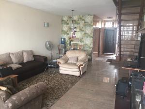 1 bedroom mini flat  Mini flat Flat / Apartment for shortlet Cluster B4  1004 Victoria Island Lagos
