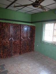 2 bedroom Blocks of Flats House for rent Agala estate,close to Uch  Eleyele Ibadan Oyo