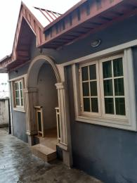 2 bedroom Office Space Commercial Property for rent Beside Mobil Filling Station  Phase 2 Gbagada Lagos