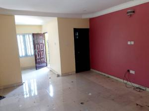 1 bedroom mini flat  House for rent Agungi  Agungi Lekki Lagos