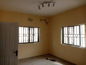 1 bedroom mini flat  House for rent Crown court estate ONIRU Victoria Island Lagos