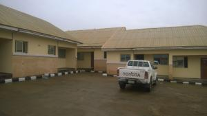 House for sale Near Law School, Bwari Sub-Urban District Abuja