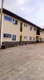 3 bedroom Blocks of Flats House for sale New garage, Ibadan Ibadan Oyo