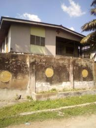 9 bedroom Blocks of Flats House for sale Bodija Ibadan Oyo
