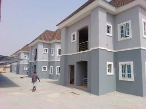 3 bedroom Flat / Apartment for sale Off DLA Road, Asaba Delta