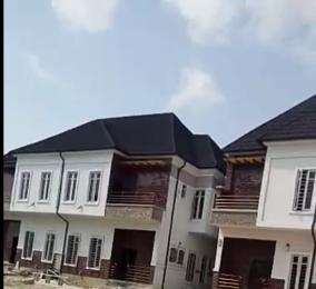 4 bedroom House for sale - Ikota Lekki Lagos - 4