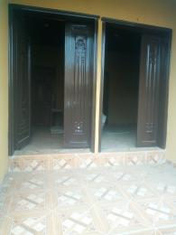 1 bedroom mini flat  Mini flat Flat / Apartment for rent Lagelu Estate, Felele  Challenge Ibadan Oyo