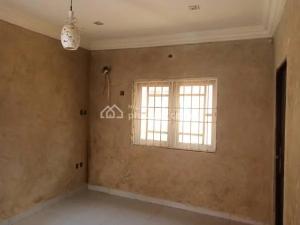 1 bedroom mini flat  Flat / Apartment for rent Favourland Estate, Life Camp   Gwarinpa Abuja