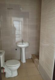 1 bedroom mini flat  Mini flat Flat / Apartment for rent Agungi estate  Agungi Lekki Lagos
