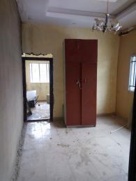 1 bedroom mini flat  Mini flat Flat / Apartment for rent Eleganza Gardens opposite VGC VGC Lekki Lagos