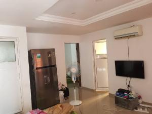 1 bedroom mini flat  Mini flat Flat / Apartment for rent Admiralty Lekki Phase 1 Lekki Lagos