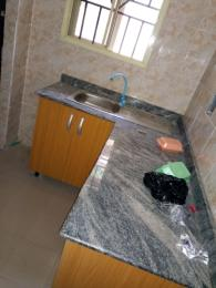 1 bedroom mini flat  Flat / Apartment for rent abijo ibeju lekki Ibeju-Lekki Lagos