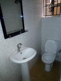 1 bedroom mini flat  Mini flat Flat / Apartment for rent Agungi  Agungi Lekki Lagos