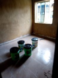 1 bedroom mini flat  Mini flat Flat / Apartment for rent Abule Ilesha Abule-Ijesha Yaba Lagos