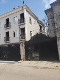1 bedroom mini flat  Mini flat Flat / Apartment for rent - Ogba Lagos
