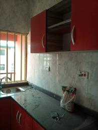6 bedroom Flat / Apartment for rent Caustain  by Lead way Assurance  Alaka/Iponri Surulere Lagos