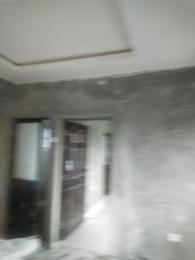 1 bedroom mini flat  Flat / Apartment for rent Akerele street off ogunlana drive Ogunlana Surulere Lagos