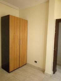 1 bedroom mini flat  Mini flat Flat / Apartment for rent Bridge Gate Estate Agungi Lekki Lagos