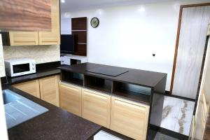 1 bedroom mini flat  Mini flat Flat / Apartment for shortlet Mini Estate, Oniru Victoria Island Extension Victoria Island Lagos