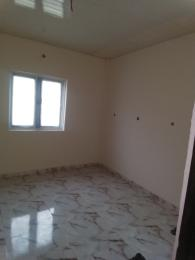1 bedroom mini flat  Flat / Apartment for rent Ogunsonya street Adeniran Ogunsanya Surulere Lagos