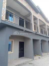 1 bedroom mini flat  Flat / Apartment for rent By Thernex, Blenco, Olokonla   Ajah Lagos
