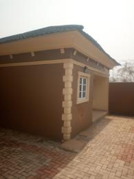 1 bedroom mini flat  Mini flat Flat / Apartment for rent Before Ojurin Akobo Ibadan Oyo