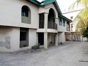 1 bedroom mini flat  Flat / Apartment for rent Augustine Close Lekki Phase 1 Lekki Lagos